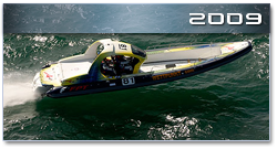 2009_cowes